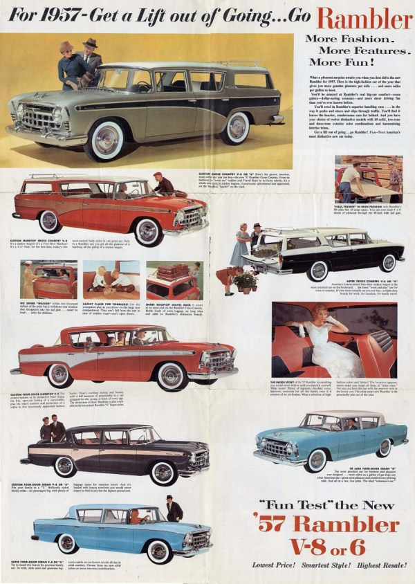 1957 Rambler-06 amp 07