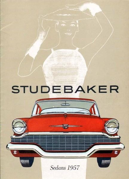 1957studebakerbrochure01