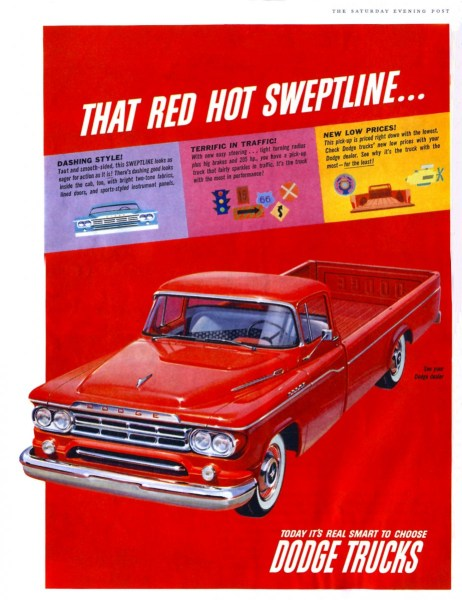 1959-doidge-truck-ad-03