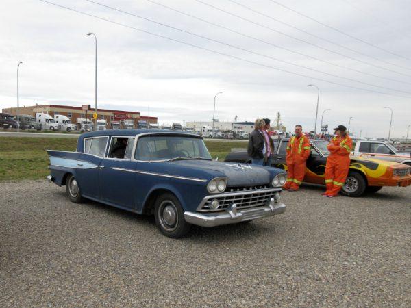 1959-rambler
