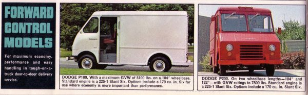 1963-dodge-truck-08