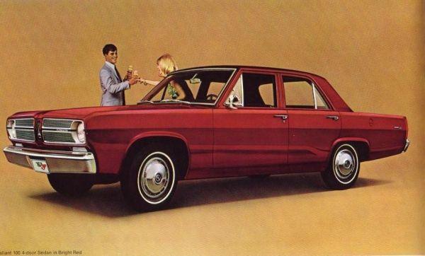 1967-plymouth-valiant-06