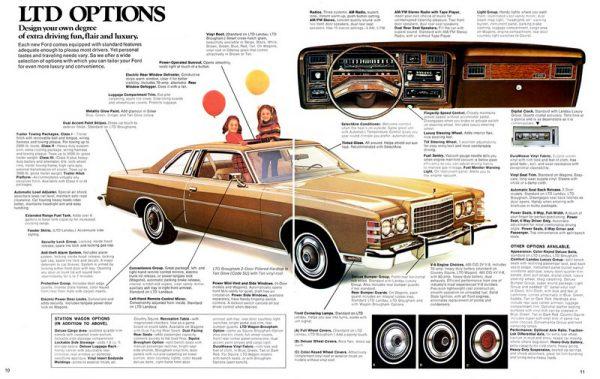1975-ford-ltd