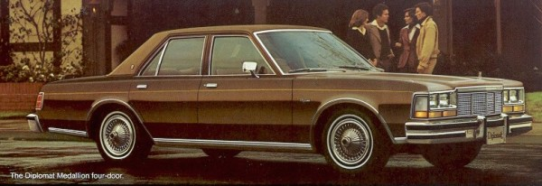 1977-dodge-diplomat-04