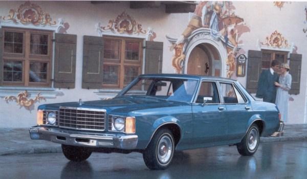 1977-ford-granada-02