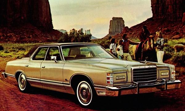 1977-ford-ltd-01