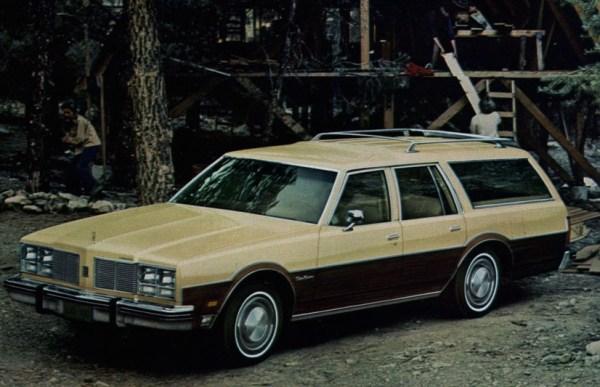 1977-oldsmobile-full-size-16