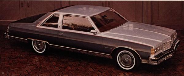 1977-pontiac-full-line-16