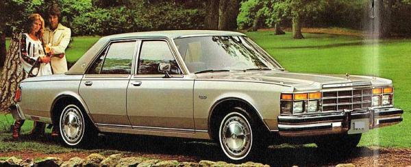 1978-chrysler-lebaron-08-09