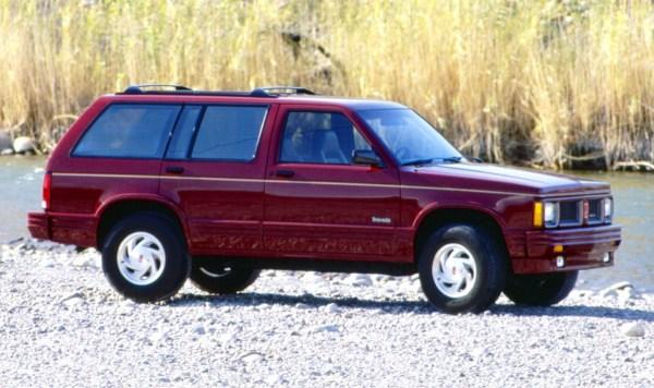 1990-bravada