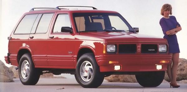 1992_oldsmobile_bravada