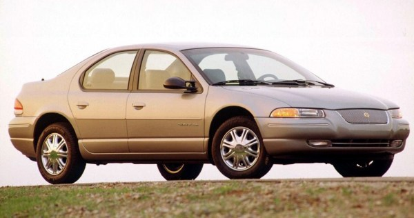 1997-chrysler-cirrus-b