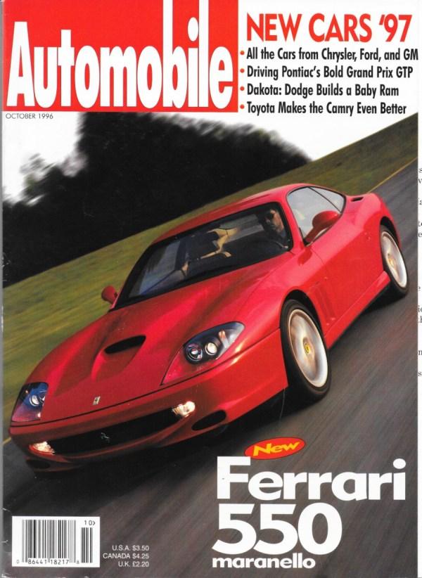 automobile1096cover