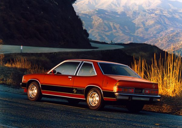 chevrolet-citation-1980-x-11-club-coupe-700x493