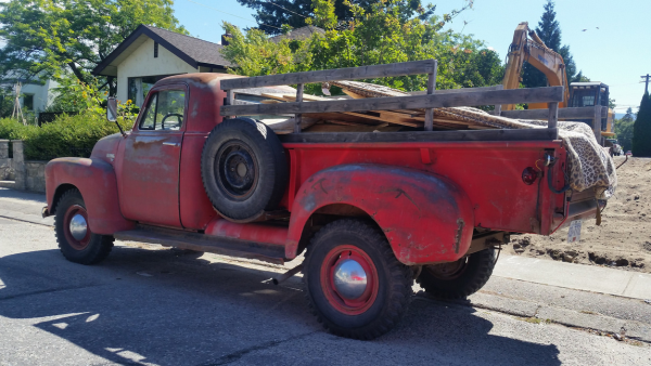 chevrolet-pickup-1950-3100-red-rq