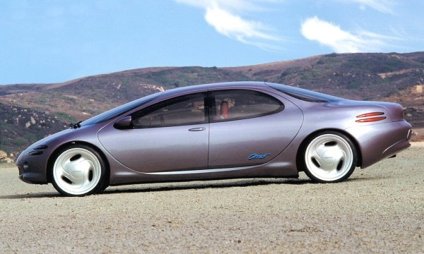 chrysler-cirrus-concept-car-1992