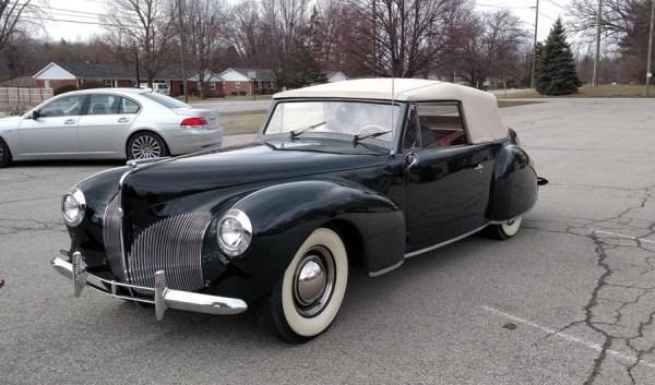 continental-1940-08