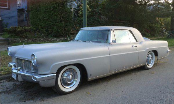 continental-1956-fq-c