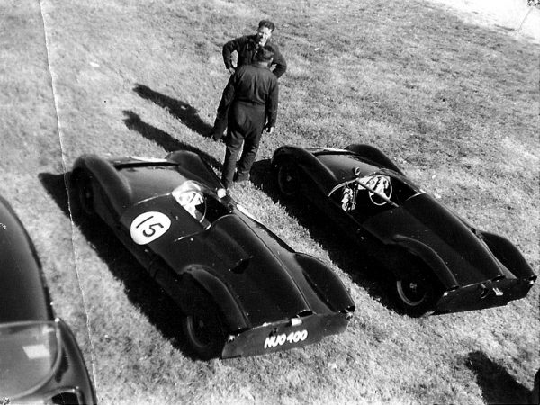 Equipe_Endeavour_Tommy_Sopwiths_COOPER_T39_Climax_Goodwood_30.05.55
