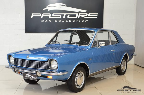 ford-corcel-blue
