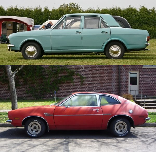 ford-cortina-1300-crop-side-vert