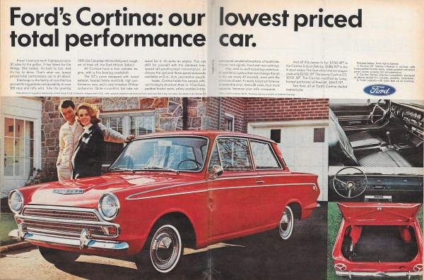 fordcortinaspread