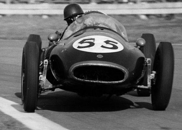 GPL_Jack_Brabham_57silver