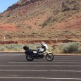 On the vast open spaces of the highways and national parksof the Southwest, Harley-Davidsons roam in vast herds, HondaGold Wings travel in substantial numbers, andclassic BMWs are as rare as […]