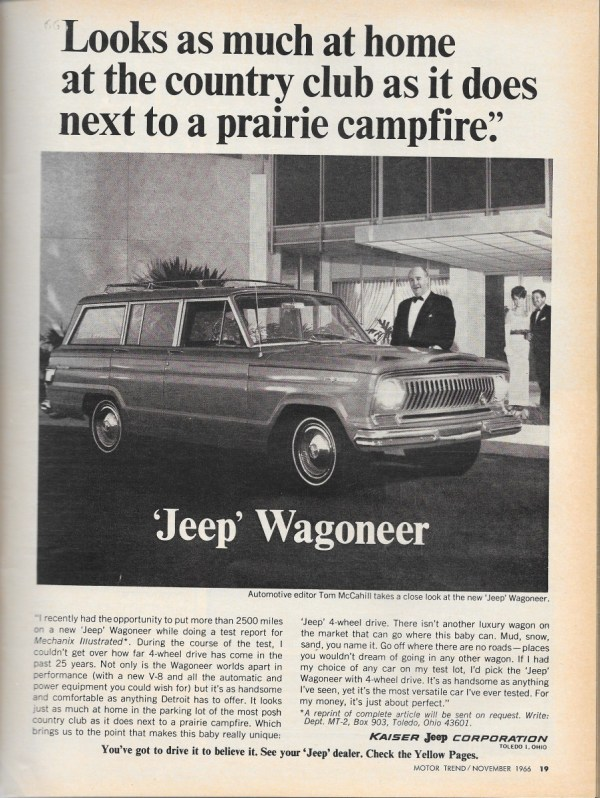 mt1166jeepwagoneerad