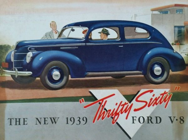 thrifty-sixty-ford-v-8-brochure1939