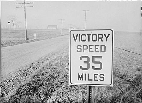 ww2-35-mph-2