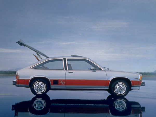 chevrolet-citation-_x-11_2-door_hatchback_coupe_2
