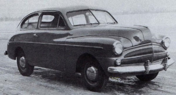 ford_light_car_proto_1945