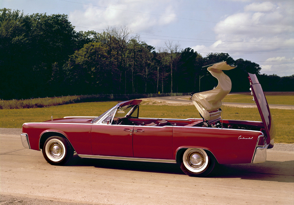images_lincoln_continental_1961_1_b