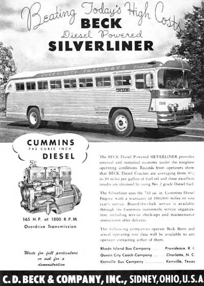 oo1949_beck_silverliner_2