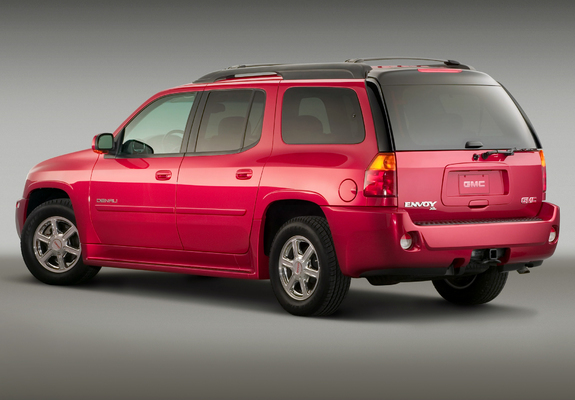 photos_gmc_envoy_2005_1_b