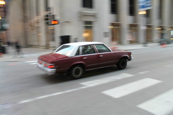 027-1979-chevrolet-malibu-classic-cc