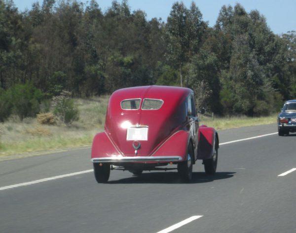 1938-lancia-aprilia-highway