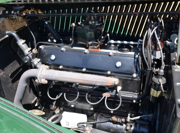 1938-lancia-astura-engine-2
