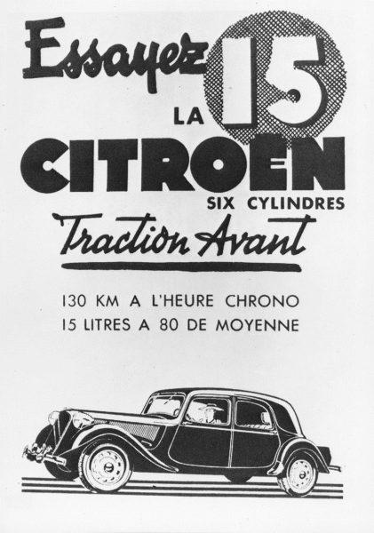 1938_pub