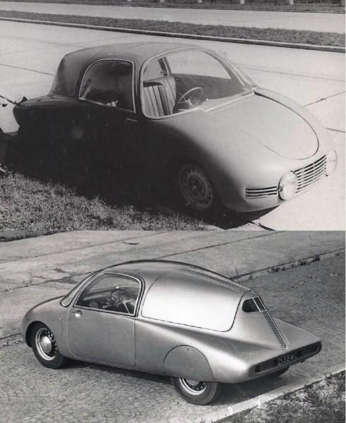 1947_jpw-4