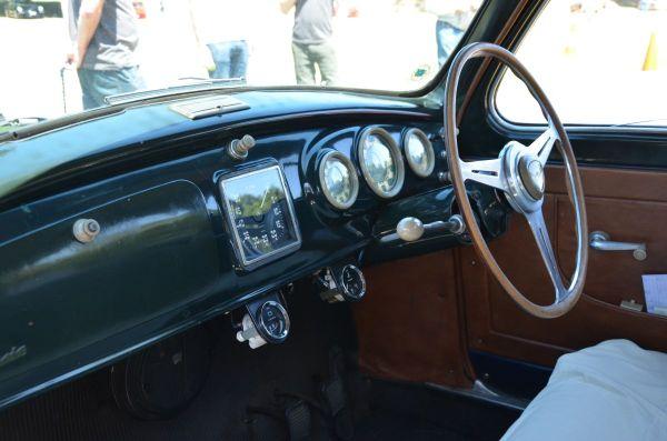 1951-lancia-aurelia-sedan-interior