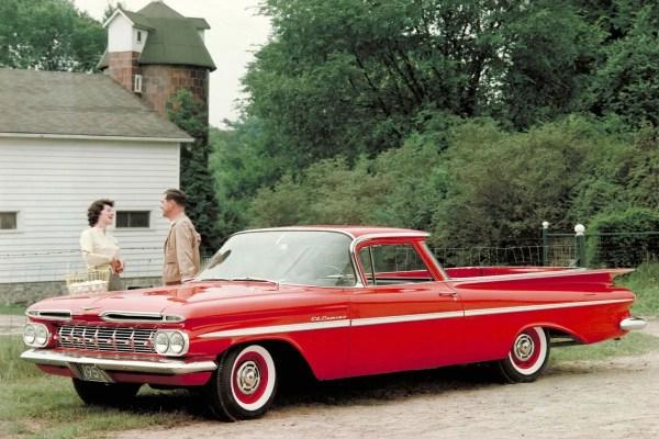 1959-chevrolet-el-camino