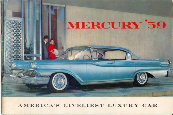 1959-mercury-prestige-01