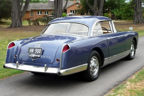 1959-facel-vega-hk-500-coupe-rhd-1