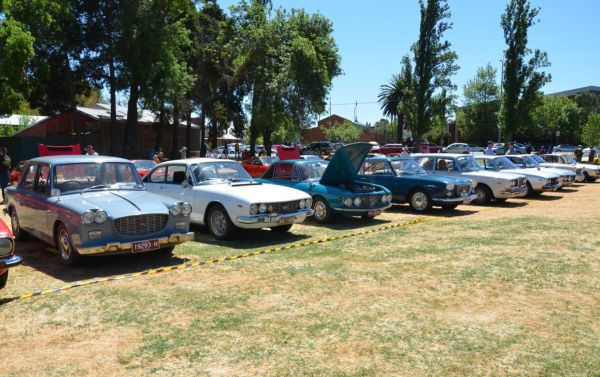 1960s-lancia-lineup
