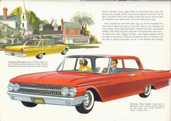 1961-fords-prestige-05