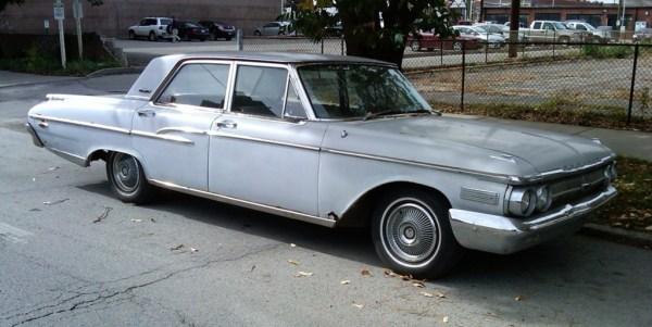 1962mercury05