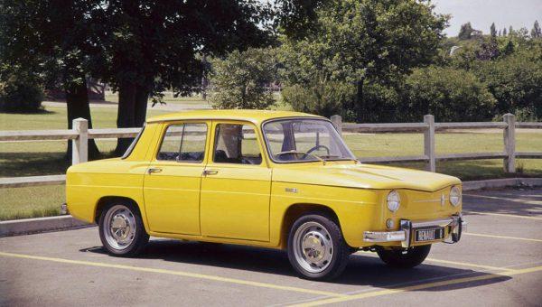 1964-1972-renault-r8
