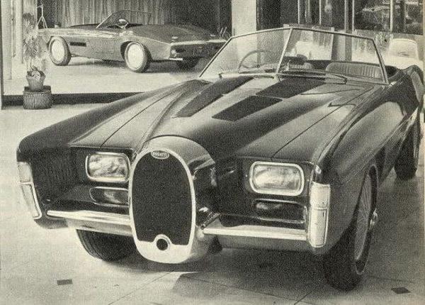 1965_ghia_bugatti_type-101c_roadster_01